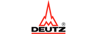 Deutz | Hi-Tech Power Systems