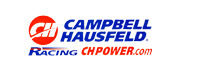 Campbell H | Hi-Tech Power Systems