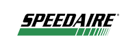 Speedaire | Hi-Tech Power Systems